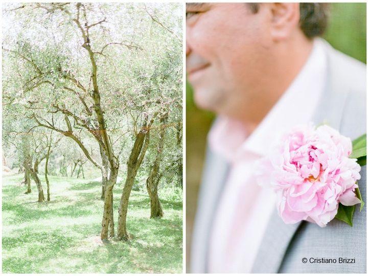 wedding monterosso 105