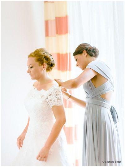 wedding monterosso 106