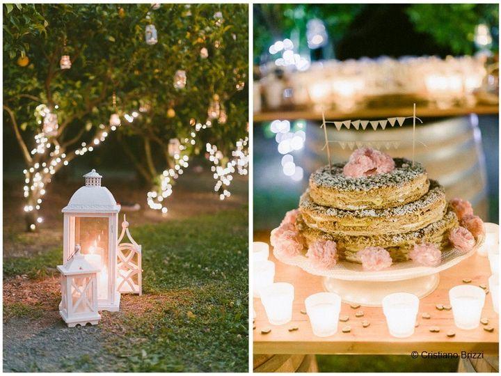 wedding monterosso 131