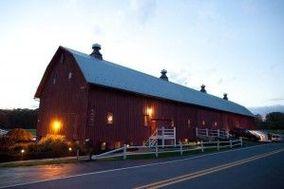 Friedman Farms