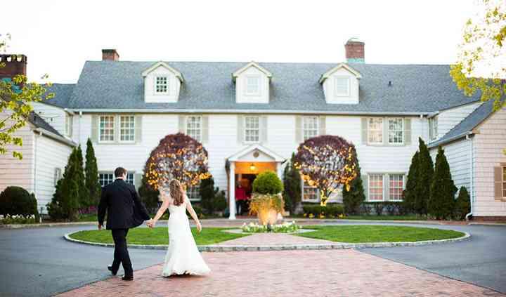 The Royalton Mansion