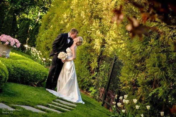 Tmx 1471550877479 Grounds121 Roslyn Heights, New York wedding venue