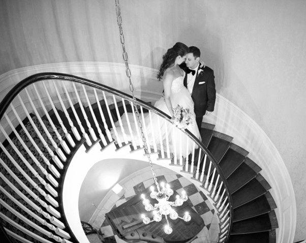 Tmx 1471550888017 Screen Shot 2016 08 18 At 4.03.33 Pm Roslyn Heights, New York wedding venue