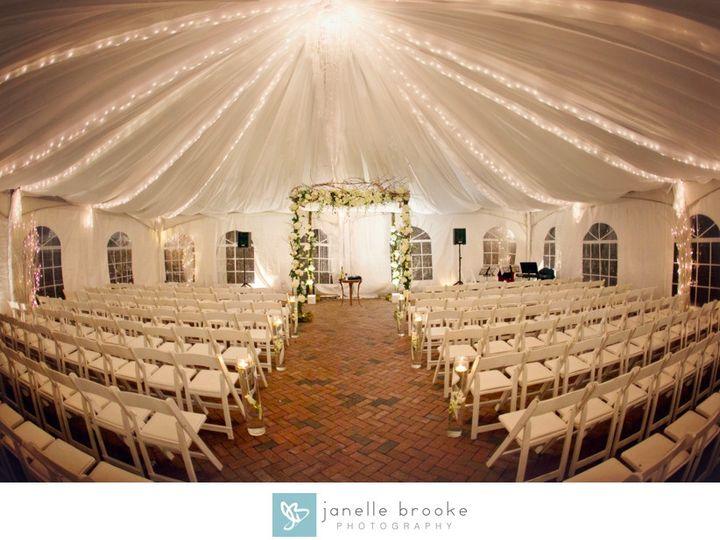 Tmx 1471550931499 Screen Shot 2016 08 18 At 4.05.20 Pm Roslyn Heights, New York wedding venue