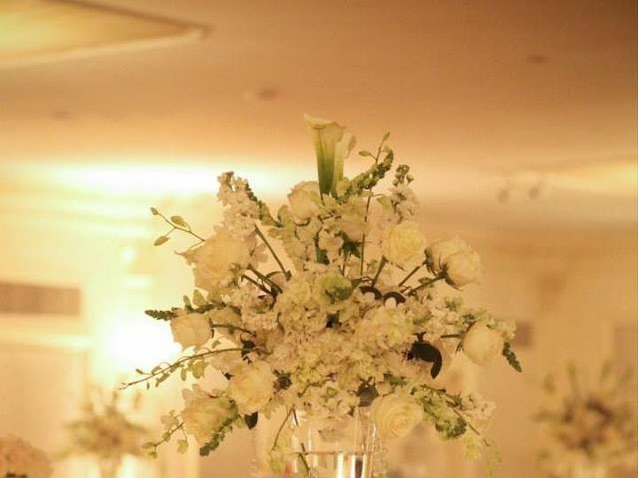 Tmx 1483998802245 Rmansion2 Roslyn Heights, New York wedding venue