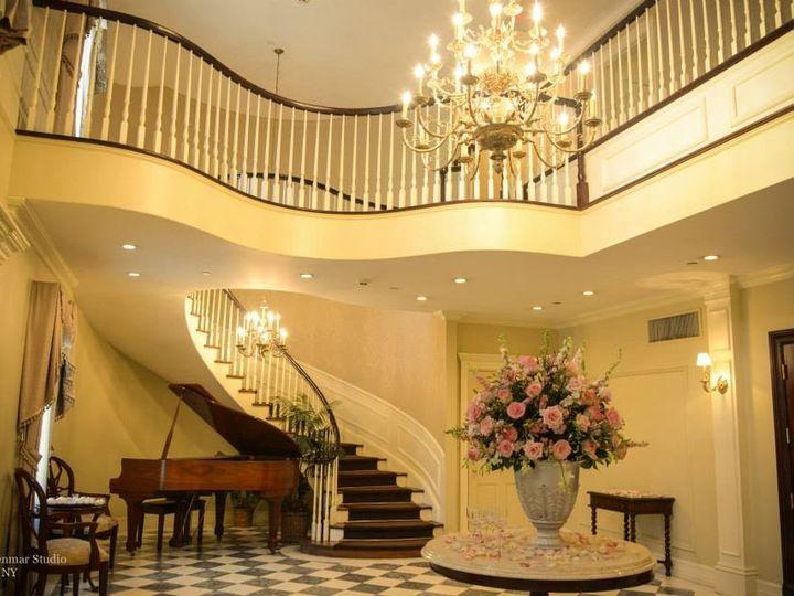 Tmx 1483998808339 Rmansion3 Roslyn Heights, New York wedding venue