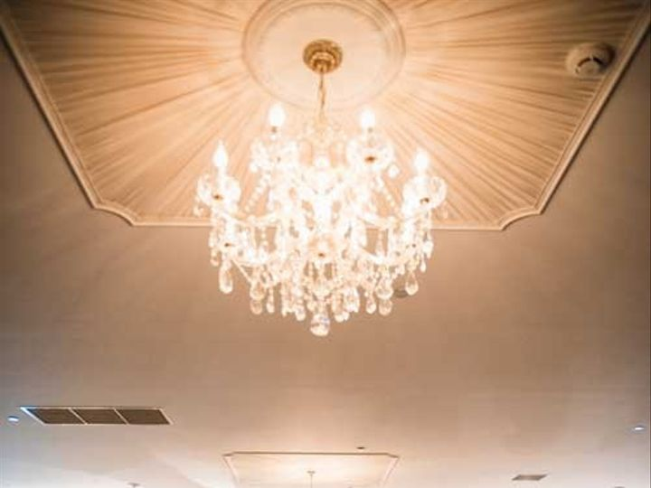 Tmx 1483998822899 Rmansion6 Roslyn Heights, New York wedding venue
