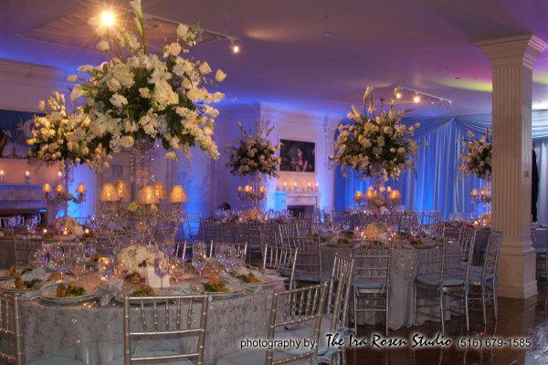 Tmx 1483998828122 Rmansion8 Roslyn Heights, New York wedding venue