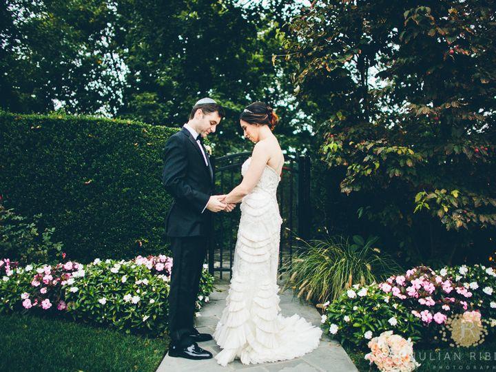 Tmx 1484151313438 Rmansion1 Roslyn Heights, New York wedding venue