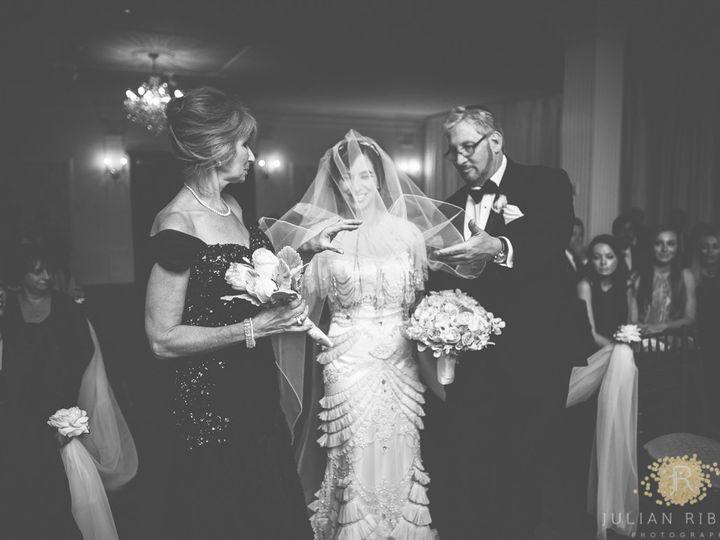 Tmx 1484151320675 Rmansion3 Roslyn Heights, New York wedding venue