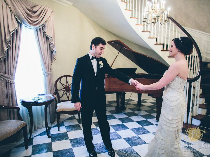 Tmx 1484151343527 Rmansion7 Roslyn Heights, New York wedding venue