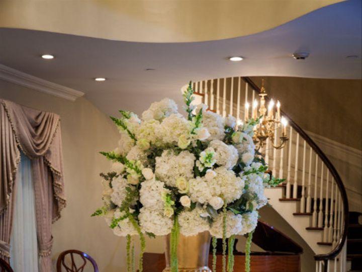 Tmx 1484171066033 Bm2 Roslyn Heights, New York wedding venue