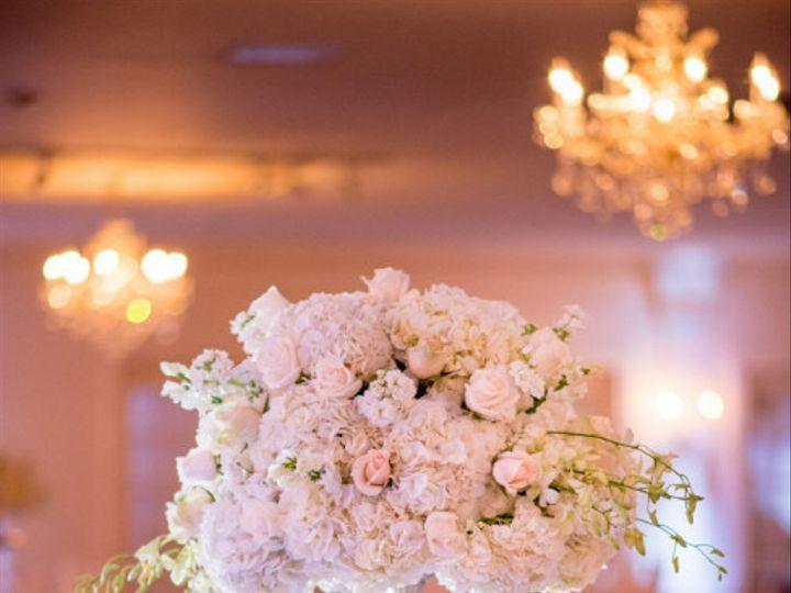 Tmx 1484171072069 Bm3 Roslyn Heights, New York wedding venue