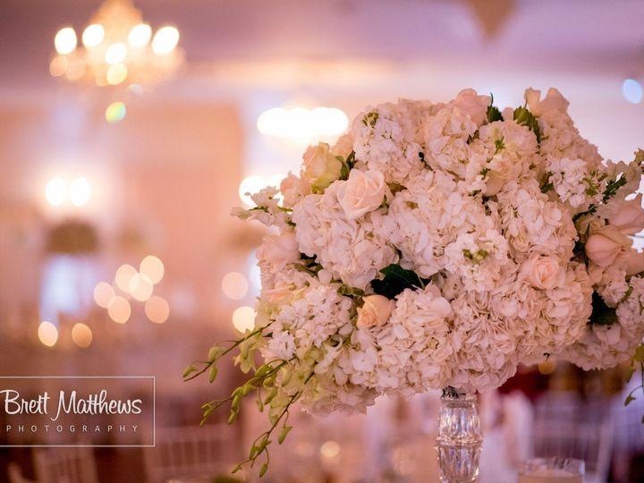 Tmx 1484171079358 Bm4 Roslyn Heights, New York wedding venue