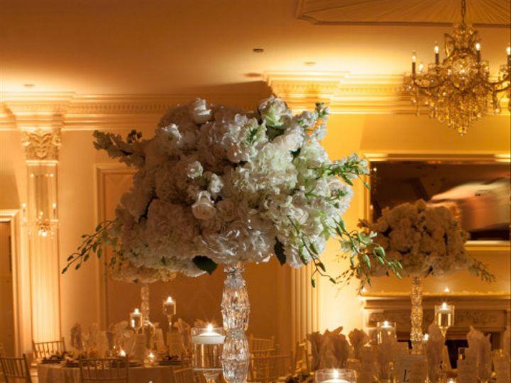 Tmx 1484171086468 Bm5 Roslyn Heights, New York wedding venue