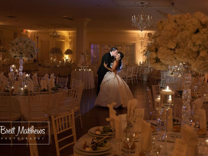 Tmx 1484171093662 Bm7 Roslyn Heights, New York wedding venue