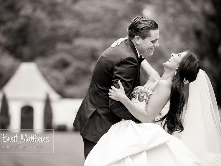 Tmx 1484747437548 Rm3 Roslyn Heights, New York wedding venue