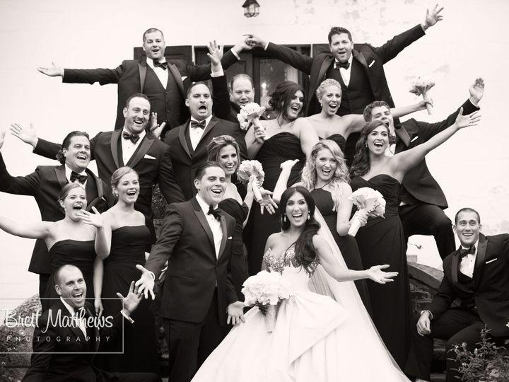 Tmx 1484747444424 Rm4 Roslyn Heights, New York wedding venue