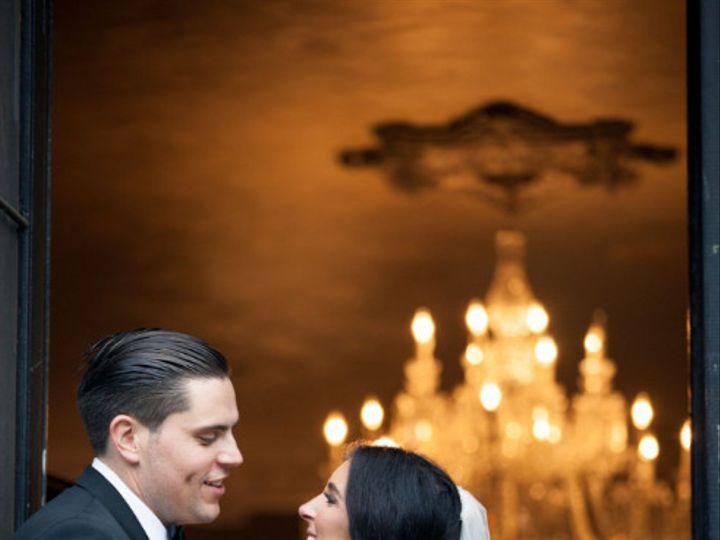 Tmx 1484747462851 Rm7 Roslyn Heights, New York wedding venue