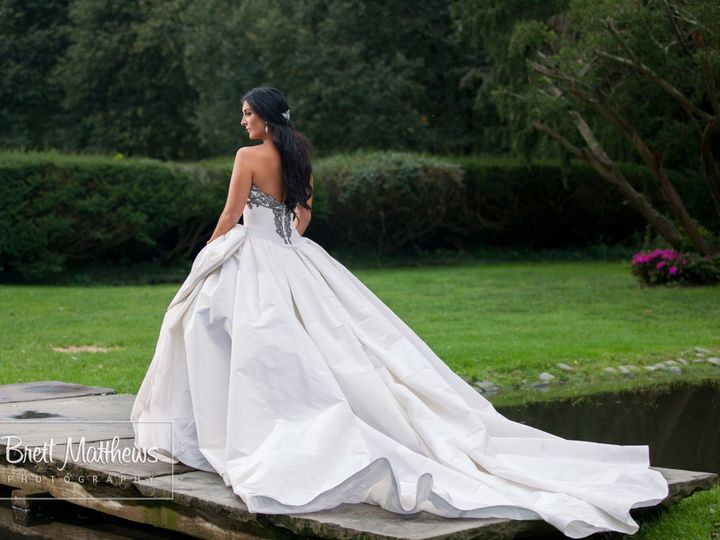 Tmx 1484747468579 Rm8 Roslyn Heights, New York wedding venue
