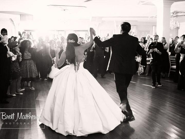 Tmx 1484747474744 Rm9 Roslyn Heights, New York wedding venue