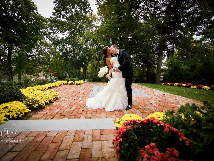 Tmx 1485625459797 0388 Roslyn Heights, New York wedding venue