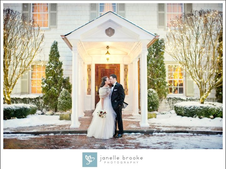 Tmx 1485625478204 Ashley Fred035 Roslyn Heights, New York wedding venue