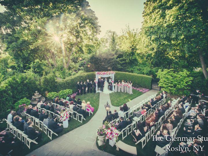 Tmx 1485625509471 D755321 Roslyn Heights, New York wedding venue