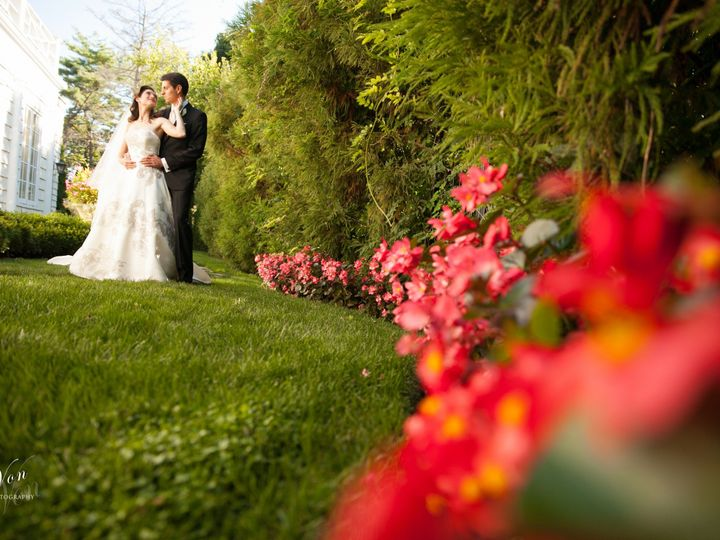 Tmx 1485625537128 Img0966 2 Roslyn Heights, New York wedding venue