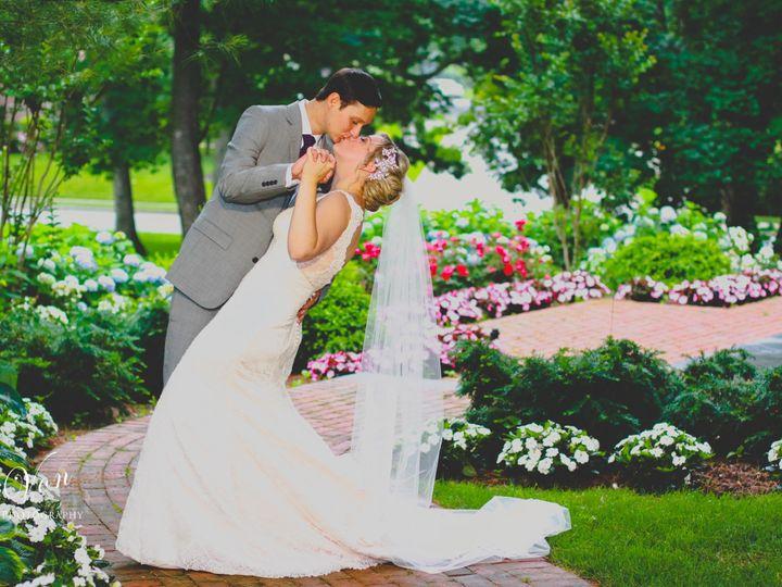 Tmx 1485625566476 Img5552 Roslyn Heights, New York wedding venue
