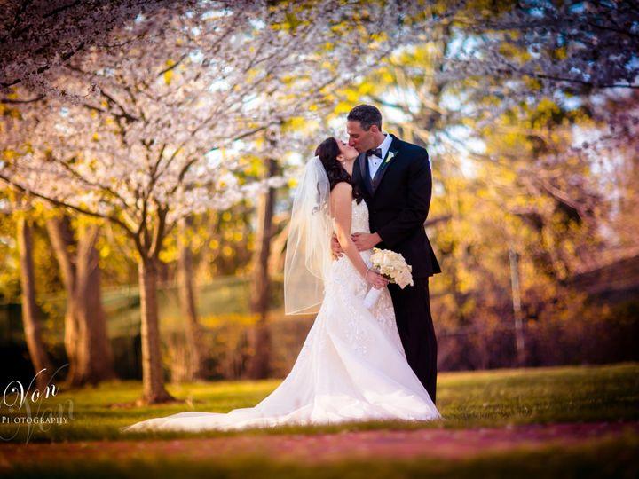 Tmx 1485625616199 Z35a8895 Roslyn Heights, New York wedding venue