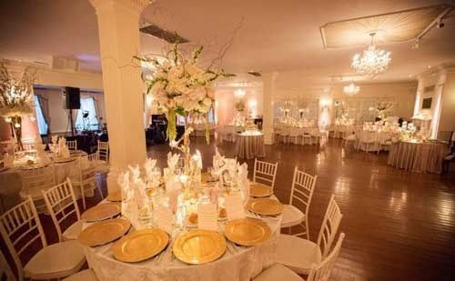 Tmx 1537787697 6494f37b985604d9 1537787696 5ddf0509ebacc343 1537787693541 1 12726 Roslyn Heights, New York wedding venue