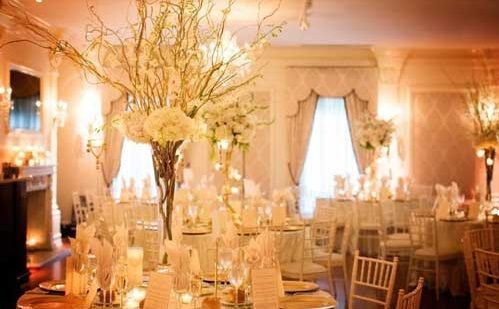 Tmx 1537787700 B5857111d71beedf 1537787699 8ba07c948c85aa70 1537787696907 2 12725 Roslyn Heights, New York wedding venue