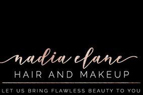 Nadia Elane Hair and Makeup