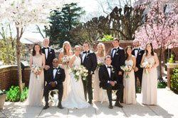 meridian house weddingryankristen 192