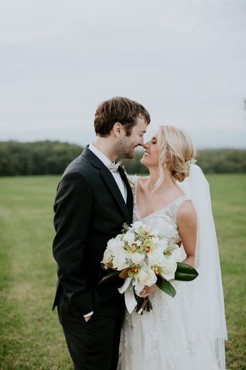 a7dc7f0754d83c28 Jessica Andrew Wedding 891
