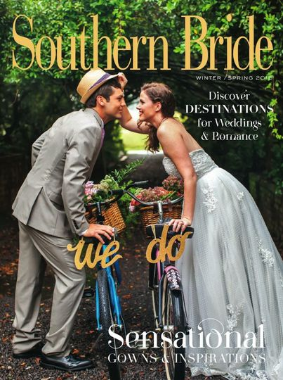 800x800 1421610395476 southern bride cover img4389