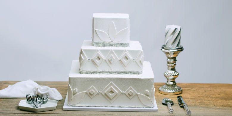 cakes oakmont bakery pittsburgh