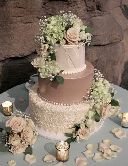 oakmont bakery wedding cakes oakmont bakery wedding cake oakmont pa weddingwire 17964