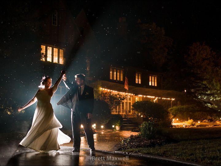 Tmx 1414167094189 446katie Derek Wedding4653small Eaton Rapids, MI wedding venue