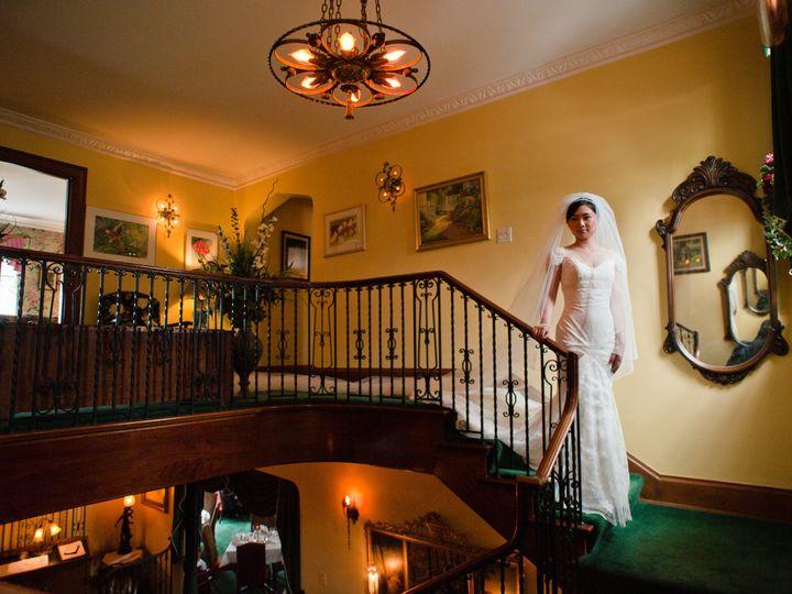 Tmx 1414167196615 1778 Eaton Rapids, MI wedding venue
