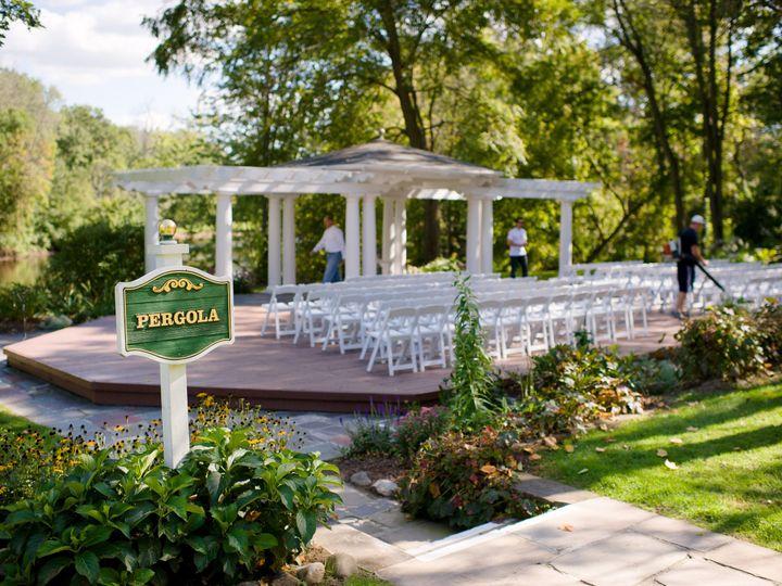 Tmx 1414167370581 Use Me Pergola Eaton Rapids, MI wedding venue