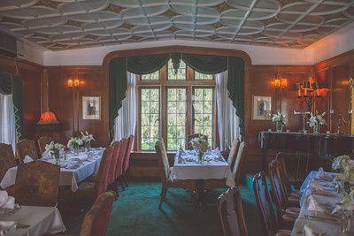 Tmx 1447429767387 Intweddingdev Eaton Rapids, MI wedding venue