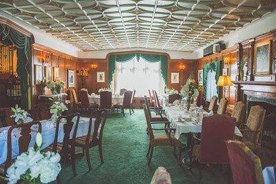 Tmx 1447429826556 Intweddingdev1 Eaton Rapids, MI wedding venue