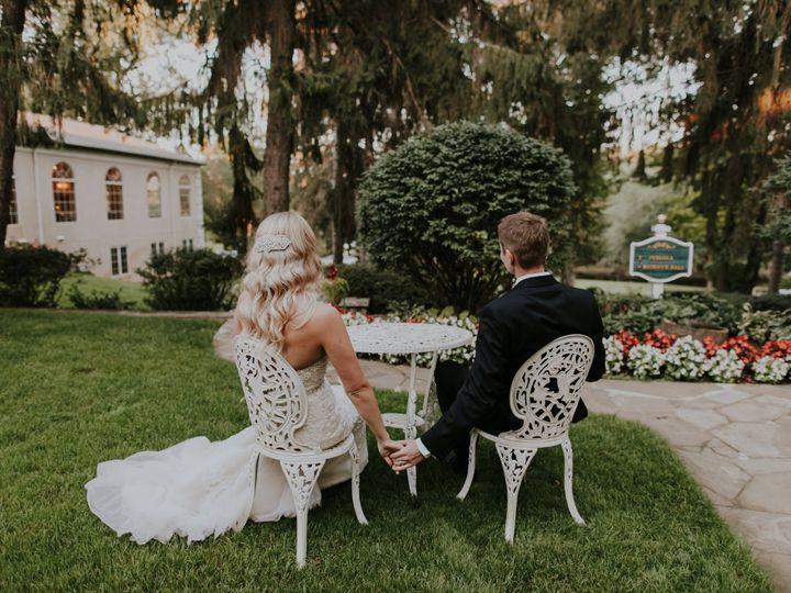 Tmx 1476810740420 Palerwedding0704 Eaton Rapids, MI wedding venue