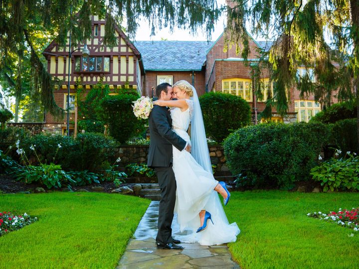 Tmx 1499891756 Ba3e46a7d56e1a50 Jason Jordan459 Eaton Rapids, MI wedding venue