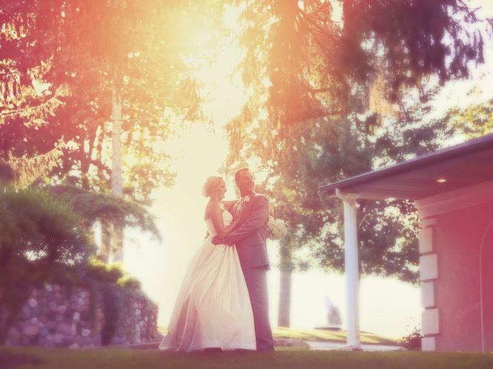 Tmx 1500050630529 Dsc8592 Eaton Rapids, MI wedding venue