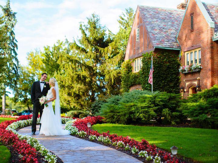 Tmx 1500050772693 Jasonjordan424 Eaton Rapids, MI wedding venue