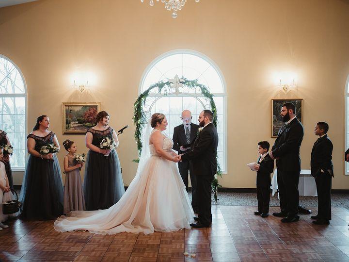 Tmx 20190105 Gb3a7403 51 81922 158576229485977 Eaton Rapids, MI wedding venue