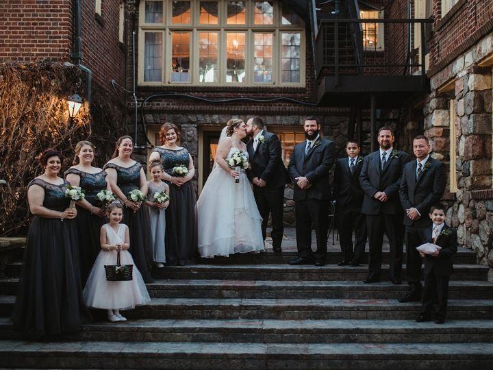 Tmx 20190105 Gb3a7658 51 81922 158576211011892 Eaton Rapids, MI wedding venue
